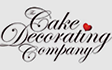 Cake Decorating Company